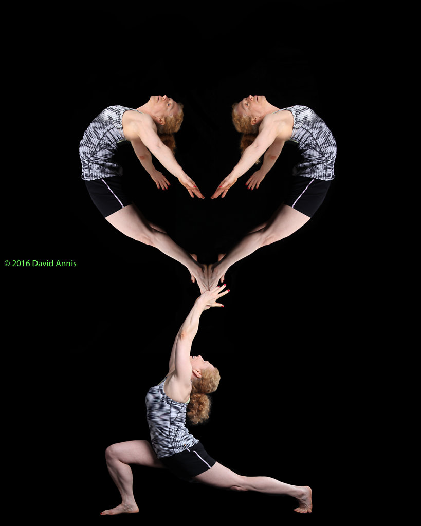 Andrea Heart