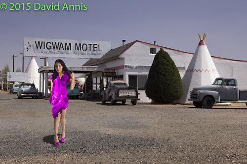 Ava-Wigwam-MG-3322-Edit-Edit.jpg