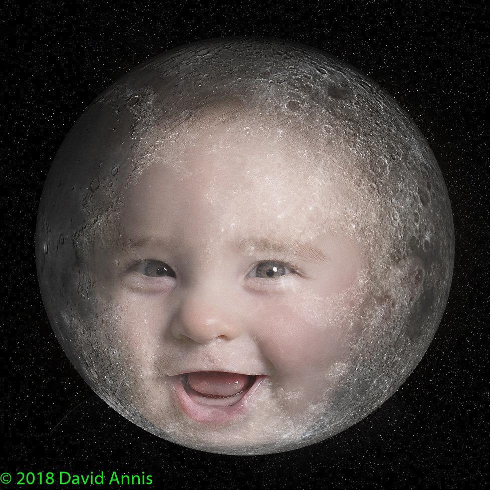 Celestia-moon.jpg