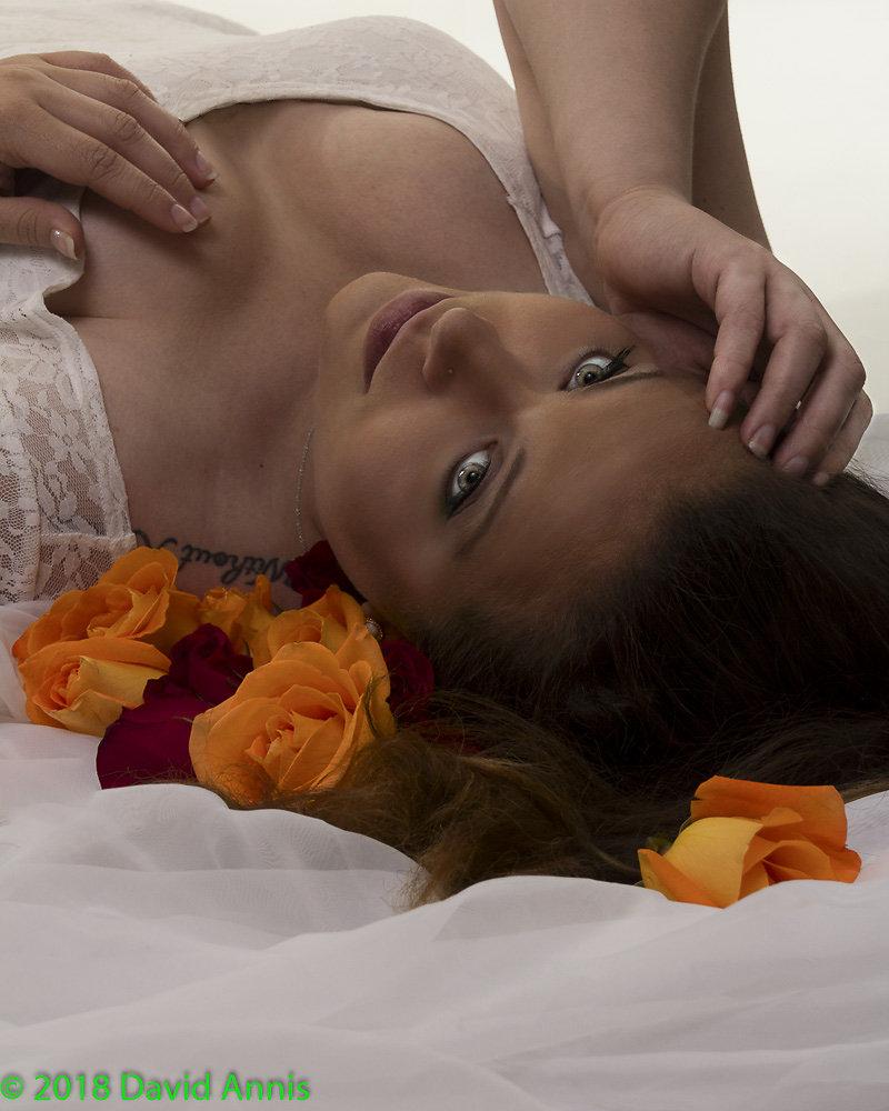 Lucilla-Elena-053-3-pp-Edit.jpg